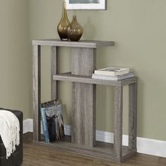 Found it at Wayfair.ca - Rory Console Table