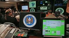 NSA hacked over 50,000 computer networks worldwide – report - http://theconspiracytheorist.net/2013/11/24/justice/disinformation/nsa-hacked-over-50000-computer-networks-worldwide-report/