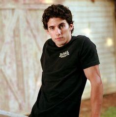 Beautiful Boys, Pretty Boys, Beautiful People, Jess Gilmore, Milo Ventimiglia Gilmore Girls, Rory And Jess, Team Logan, Glimore Girls, Hot Boys
