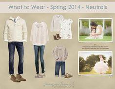 what to wear spring 2014 neutrals_850