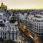 15 planes baratos que hacer en Madrid