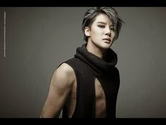Xiah Junsu - Flower[feat. Tablo from Epik High] (HQ)