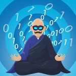 ZenVPN http://urlt.ag/B6euc helps to access blocked sites and protect your connection from snooping. Take care about your privacy.