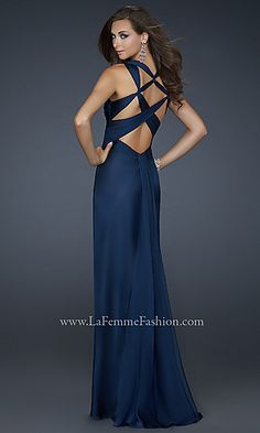 If I had been able to buy a dress for army ball. 1.