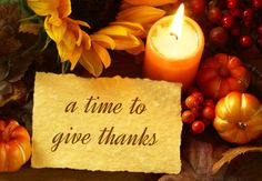 Happy ThanksGiving Day to all :) Download Thanks Giving Greeting Cards, Images, Pictures and Wallpapers for free from http://www.365festivals.com