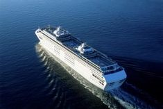 How to Find Cheap Cruise Packages thumbnail