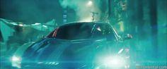 #Decepticon Sideways Audi R8