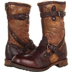 $595... I think they'll stay on the wish list.... But, i sure am wishing!!!
