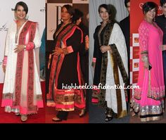 shabana-azmi-manish-malhotra-abu-dhabi-film-festival-bachchan-bash