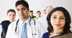 Whenever people are talking about Doctor Appointment Online or availabity of Online Doctor the first and the foremost portal that comes to their mind is www.meetphysicians.com which unites Healthcare service provider and common people in one platform