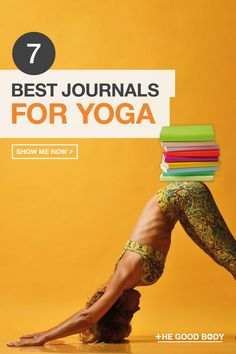 We've done all the hard work and shortlisted the seven best yoga journals out there.  Discover the proven health advantages, such as reducing symptoms of anxiety and even improving immunity that come from journaling! yoga poses for beginners INDIAN DESIGNER LEHENGA CHOLI PHOTO GALLERY  | I.PINIMG.COM  #EDUCRATSWEB 2020-07-08 i.pinimg.com https://i.pinimg.com/236x/cd/1f/3b/cd1f3bbd2207a9ab7f7f950373685cc6.jpg