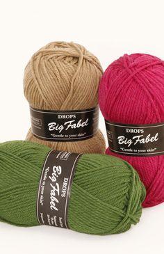 2 X 50g con textura Mohair Hilo Boucle Merino//Beige Crochet Tejido.//// Tejido//Hilo Craft