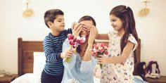 Mother's Day - Mors Dag - in Denmark, is always celebrated on the second Sunday of May. Initially, the reasons for starting to celebrate Mother's Day came from social purposes, collecting money for the benefit of war widows and mothers who.