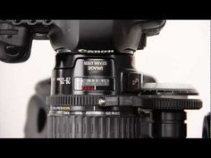 hard stops solution for your follow focus