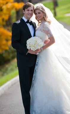 Kirsten Vangsness Wedding Photos.50 Best Celebrity Weddings Images In 2015 Celebrity Weddings
