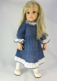 """Для красивых девочек Готц и К"""" / Одежда для кукол / Шопик. Продать купить куклу / Бэйбики. Куклы фото. Одежда для кукол"""