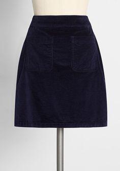 Slip Skirts, Fall Skirts, Mini Skirts, Plus Size Fashion Dresses, Plus Size Outfits, Plus Fashion, Fall Fashion Trends, Autumn Fashion, All Black Dresses