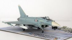 Luftwaffe, Air Force, Scale Models, Airplane, Planes, Fighter Jets, Aviation, Aircraft, Birds