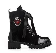 ΓΥΝΑΙΚΕΙΑ ΜΠΟΤΑΚΙΑ SAGIAKOS (BLACK) Rubber Rain Boots, Shoes, Black, Women, Fashion, Moda, Zapatos, Black People, Shoes Outlet