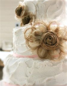 Wedding Cake Toppers - Wedding Decorations - Page 12