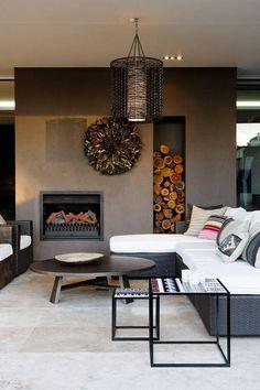 ber ideen zu brennholzlagerung auf pinterest brennholz lagerung brennholz und. Black Bedroom Furniture Sets. Home Design Ideas