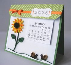 say good-bye to january - say good-bye to winter by Beth Byrd on Etsy