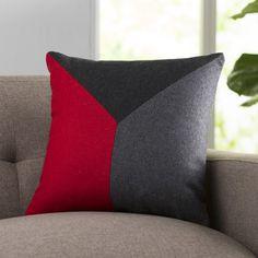 Body Pillow Throw Pillows Bed Pillow With Arms Touka Kirishima Body Pillow Bamboo Pregnancy Pillow – kerneltal Modern Throw Pillows, Throw Pillows Bed, Diy Pillows, Outdoor Throw Pillows, Designer Throw Pillows, Custom Pillows, Decorative Pillows, Bed Pillow With Arms, Plain Cushions