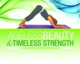 cool Ageless Beauty & Timeless Strength: A women's guide to building upper body strength without any special equipment Reviews