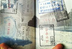 How to Become an Expat in Six Easy Steps or Less