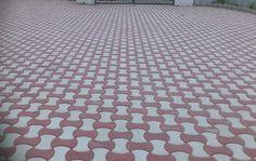 Ecocret - Manufacturer of dumble pavers in #Meerut #Noida #Delhi. #DumblePavers #Ecocret Contact us:- Mobile - +91 9540040451 Email - ecocret@gmail.com http://bit.ly/2dommci