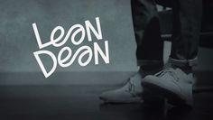 Nudie Jeans present Lean Dean