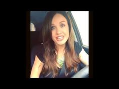 This Lady's Impressions Of Celebrities Stuck In Traffic Are Absolutely Perfect