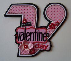 bydonna: Happy Valentines day