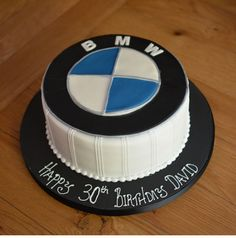 197 Amazing Automobile Cakes Images In 2019