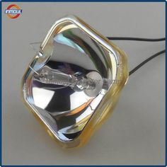 Find More Mercury Lamps Information about Replacement Bare Lamp ELPLP49 for EPSON EH TW2800 / TW3000 / TW3800 / TW5000 / TW5800 / TW4000 / TW3500 / TW2900 / TW5500 ETC,High Quality replacement auto lamps,China replacement lamp for projector Suppliers, Cheap replacement lamp globe from Guangzhou Inmoul Electronic Technology Co., Ltd. on Aliexpress.com