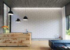 3d Fußboden Küche ~ Besten bodenbeläge fliesen bilder auf in d
