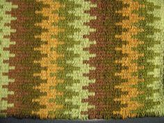 Chiapas Textiles