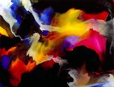 Google Image Result for http://3.bp.blogspot.com/-9zyBFdtLffE/TlShCGa5GbI/AAAAAAAAAa0/MUeECmi2PS4/s1600/Art-Canvas-Abstract.jpg