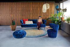12 besten polsterm bel bilder auf pinterest in 2018 ideen m beltypen und polster. Black Bedroom Furniture Sets. Home Design Ideas