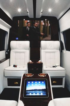 Live a life of luxury and save some amazing ideas on pinterest!   Luxury Lifestyle   Luxury Brands   www.bocadolobo.com #bocadolobo #luxurylifestyle #limitededition #interiodesign #designideas #interiodesign #specialedition #luxurybrands #luxurylife #luxuryhomes #luxurylifestylewatches #highendlifestyle #quintessential #luxurygoods #luxury #luxurynewhomes #luxurylifestylecars #luxurytravelitems #modernluxurylifestyle #decor #opulence #luxuriousness #sumptuousness #richness