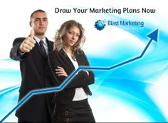 How Training Can Help In Drawing Best Sales And Marketing Plans