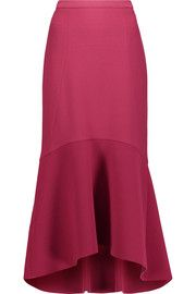 Designer Midi Skirts For Women Race Wear, Mid Length Skirts, Skirts For Sale, Skirt Fashion, Midi Skirt, Luxury Fashion, How To Wear, Clothes, Design