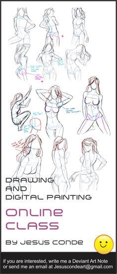 anatomy_anatomia_by_jesusaconde-d5ooxi3.jpg (1000×2341)