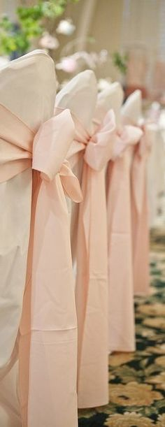 ♔Glamorous Weddings♔ - Wedding Decor