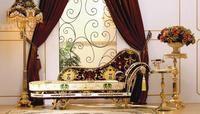 Better Illuminate With Art Deco Floor Lamp Casa Art Deco, Art Deco Room, Art Deco Living Room, Living Room Interior, Living Room Designs, Room Decor, Living Rooms, Art Decor, Design Art Nouveau