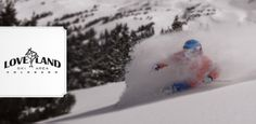 Loveland | Colorado Ski Country USA