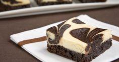 Bemutatunk egy isteni finom desszertet, melyet receptünk alapján könnyedén elkészíthetsz!