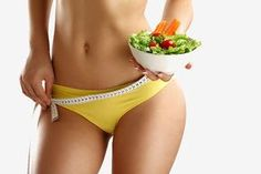 Many people are trying to lose weight in order to lose cellulite. While it is possible to reduce cellulite while you are trying to lose fat the extent of i Reduce Cellulite, Anti Cellulite, Home Treatment, Super Dieta, Low Fiber Foods, Anti Cholesterol, Subcutaneous Tissue, Cellulite Exercises, Thoughts