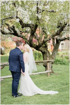 Springtime Honsberger Estate wedding by Jenn Kavanagh Photography featuring Lush Florals, A Divine Affair, Simply Beautiful Decor, and a White Toronto gown. Photography Ideas, Wedding Photography, Simply Beautiful, Wedding Ideas, Wedding Dresses, Floral, Books, Bride Dresses, Bridal Gowns