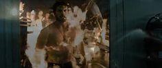 Assista ao primeiro comercial de TV de O Homem de Aço;  http://rollingstone.com.br/video/io-homem-de-acoi-comercial-tv